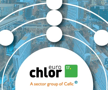 11th Euro Chlor International Chlorine Technology Conference and Exhibition