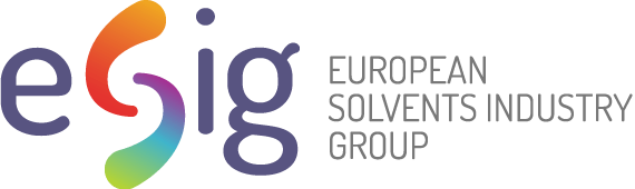 ESIG solvents@work webinar